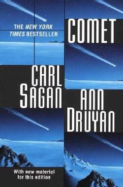 Comet, Revised (Paperback)