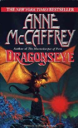 Dragonseye (Paperback)