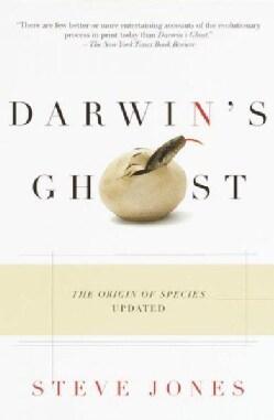 Darwin's Ghost: The Origin of Species Updated (Paperback)