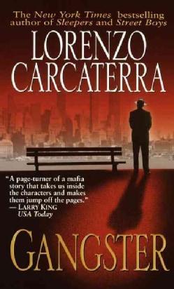 Gangster (Paperback)