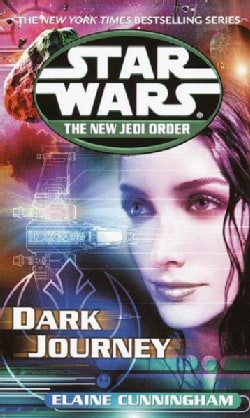 Star Wars the New Jedi Order: Dark Journey (Paperback)
