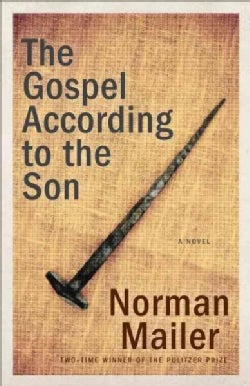 The Gospel According to the Son (Paperback)
