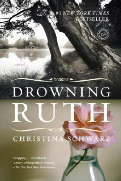 Drowning Ruth (Paperback)