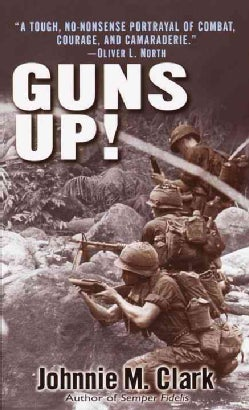 Guns Up (Paperback)
