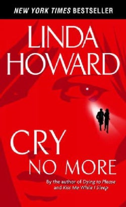 Cry No More (Paperback)