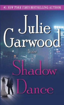 Shadow Dance (Paperback)