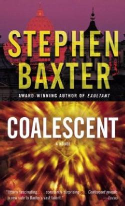 Coalescent (Paperback)