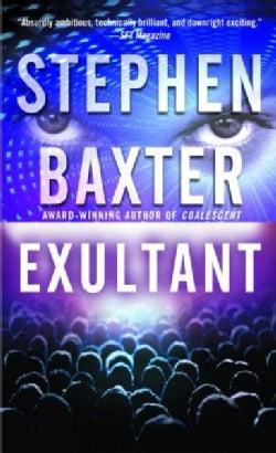 Exultant (Paperback)
