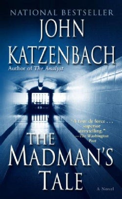 The Madman's Tale (Paperback)