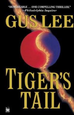 Tiger's Tail (Paperback)