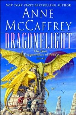 Dragonflight (Paperback)