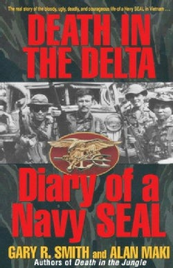Death in the Delta (Paperback)