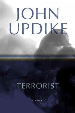 Terrorist (Paperback)
