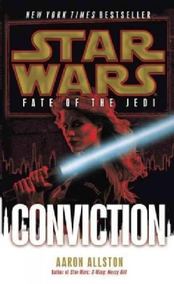 Conviction (Paperback)