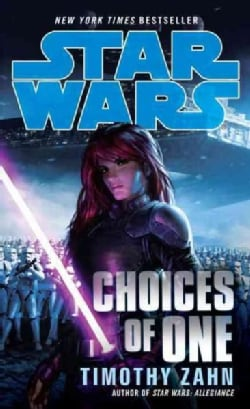 Choices of One (Paperback)