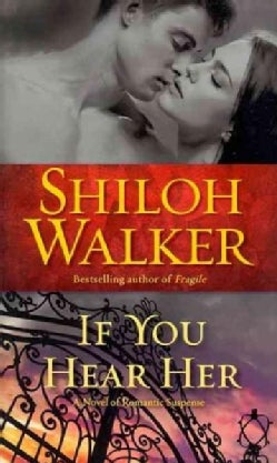 If You Hear Her (Paperback)