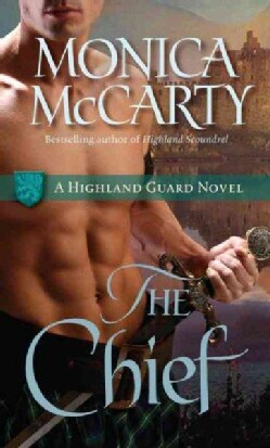 The Chief (Paperback)