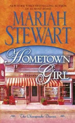 Hometown Girl (Paperback)