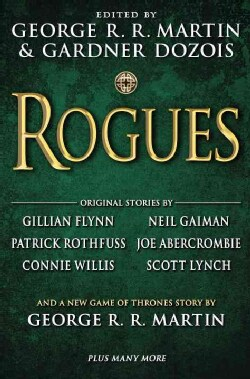 Rogues (Hardcover)