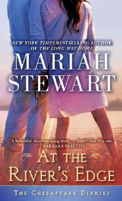 At the River's Edge (Paperback)