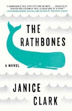 The Rathbones (Paperback)