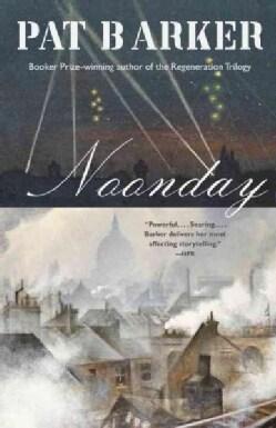 Noonday (Paperback)