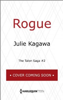 Rogue (Paperback)