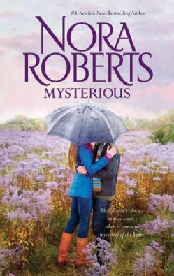 Mysterious: This Magic Moment / Search for Love / The Right Path (Paperback)