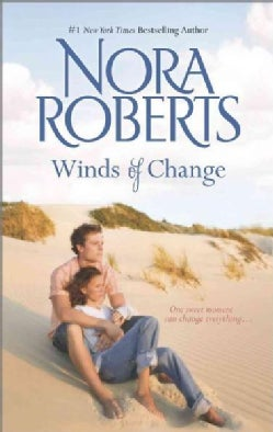 Winds of Change: Island of Flowers / Untamed (Paperback)
