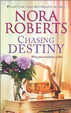 Chasing Destiny: Waiting for Nick / Considering Kate (Paperback)