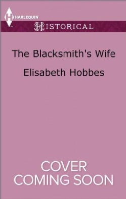 The Blacksmith's Wife (Paperback)