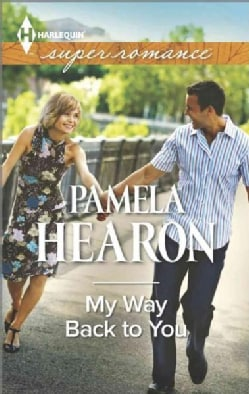 My Way Back to You (Paperback)