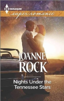Nights Under the Tennessee Stars (Paperback)