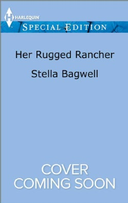 Her Rugged Rancher (Paperback)