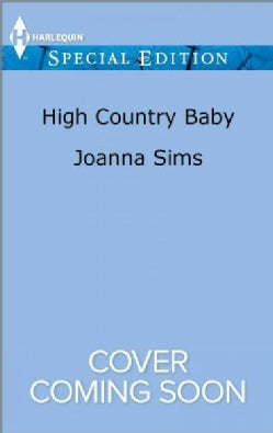 High Country Baby (Paperback)