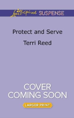 Protect and Serve (Paperback)