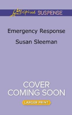 Emergency Response (Paperback)