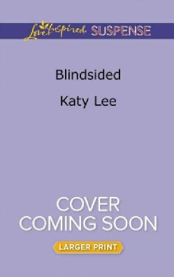 Blindsided (Paperback)