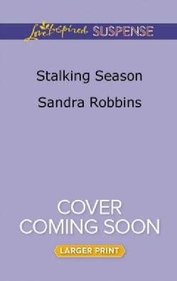 Stalking Season (Paperback)