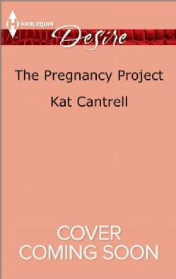 The Pregnancy Project (Paperback)