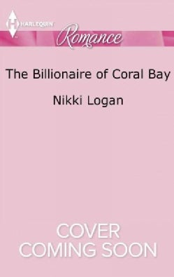 The Billionaire of Coral Bay (Paperback)