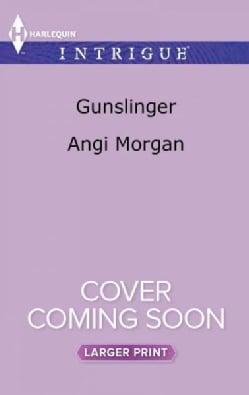 Gunslinger (Paperback)