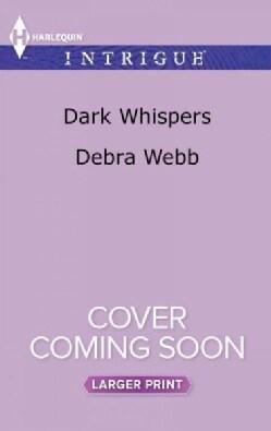 Dark Whispers (Paperback)