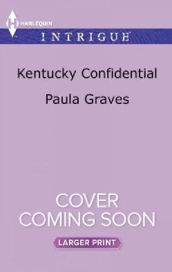 Kentucky Confidential (Paperback)