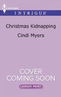 Christmas Kidnapping (Paperback)