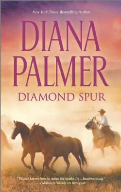 Diamond Spur (Paperback)