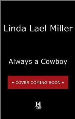 Always a Cowboy (Paperback)