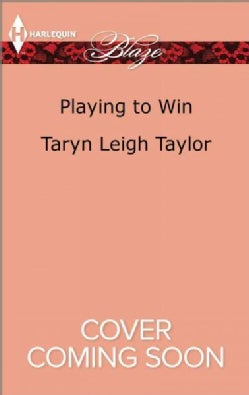 Playing to Win (Paperback)