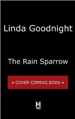 The Rain Sparrow (Paperback)