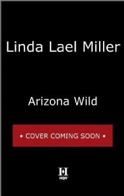 Arizona Wild (Paperback)